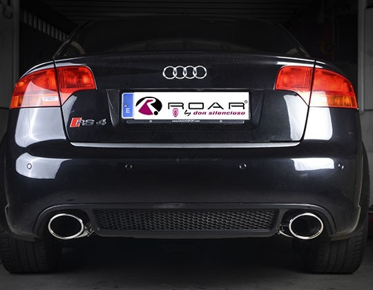 https://www.roar-sportauspuff.de/images/slider/AUDI_RS4.jpg