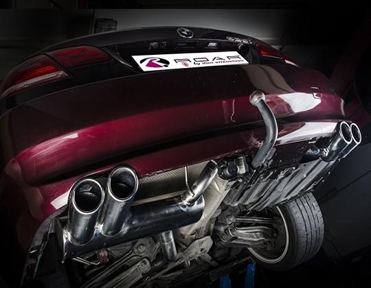 https://www.roar-sportauspuff.de/images/slider/BMW_325_E93_BAJOS.jpg