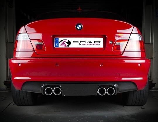 https://www.roar-sportauspuff.de/images/slider/BMW_330_E46_M3.jpg