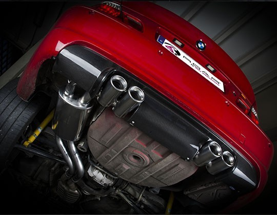 https://www.roar-sportauspuff.de/images/slider/BMW_330_E46_M3_BAJOS.jpg