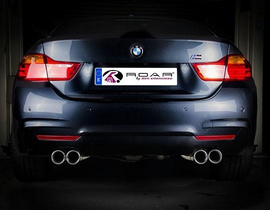 https://www.roar-sportauspuff.de/images/slider/BMW_430XDRIVE_TR.jpg
