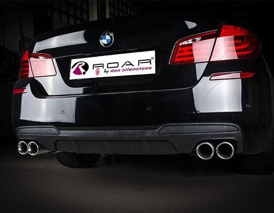 https://www.roar-sportauspuff.de/images/slider/BMW_530_F10.jpg