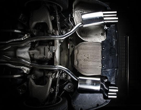 https://www.roar-sportauspuff.de/images/slider/BMW_530_F10_DETALLE.jpg