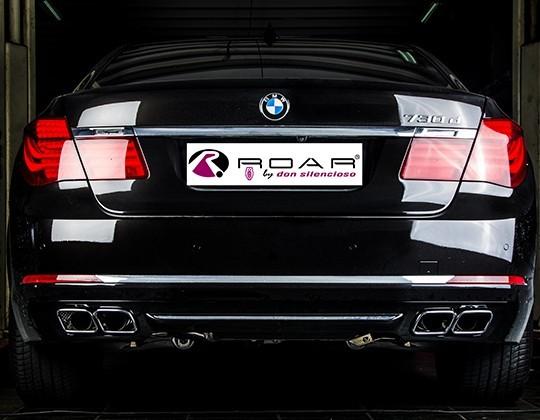 https://www.roar-sportauspuff.de/images/slider/BMW_730_BMW_F01_F02_730d_09.jpg
