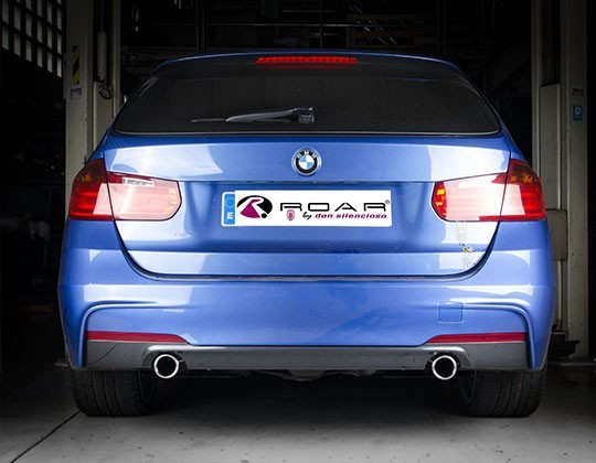 https://www.roar-sportauspuff.de/images/slider/BMW_F30_320D_Look_335i.jpg