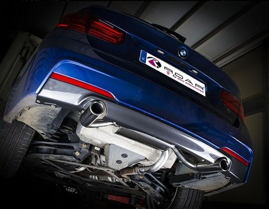 http://www.roar-sportauspuff.de/images/slider/BMW_F30_320D_Look_335i_bajo_coche.jpg