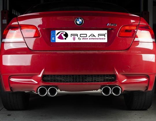 http://www.roar-sportauspuff.de/images/slider/BMW_M3_E92_B.jpg