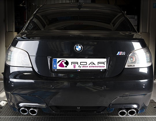 https://www.roar-sportauspuff.de/images/slider/BMW_SERIE_5_E60.jpg