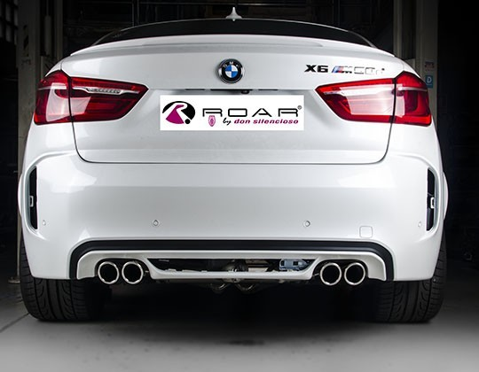 http://www.roar-sportauspuff.de/images/slider/BMW_X6.jpg