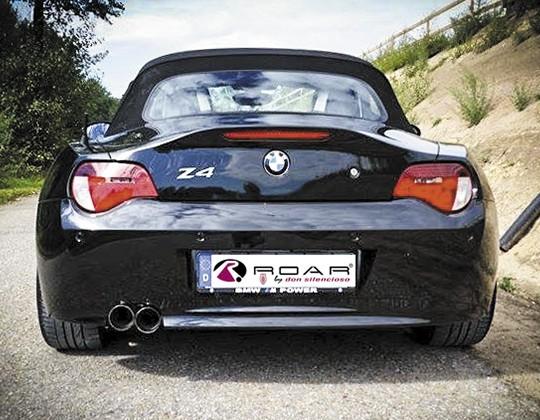 https://www.roar-sportauspuff.de/images/slider/BMW_Z4.jpg