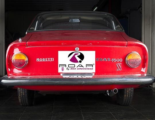 https://www.roar-sportauspuff.de/images/slider/FIAT_MORETI.jpg