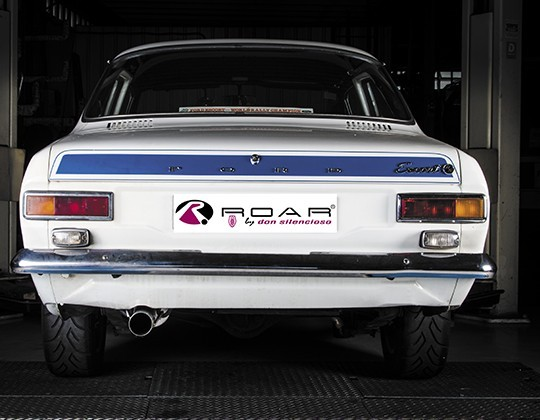 https://www.roar-sportauspuff.de/images/slider/FORD_ESCORT_MK2.jpg