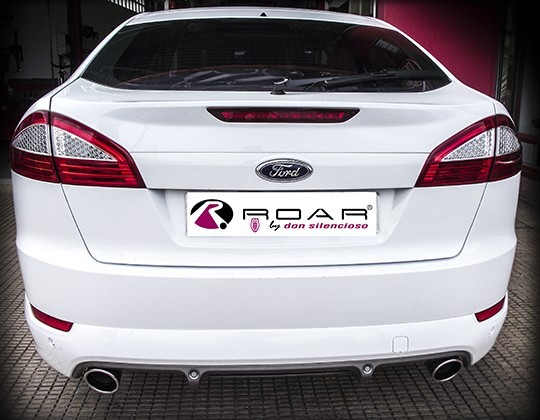 https://www.roar-sportauspuff.de/images/slider/FORD_MONDEO.jpg
