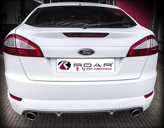 http://www.roar-sportauspuff.de/images/slider/FORD_MONDEO.jpg