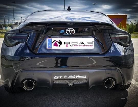 http://www.roar-sportauspuff.de/images/slider/GT86_COCHE.jpg