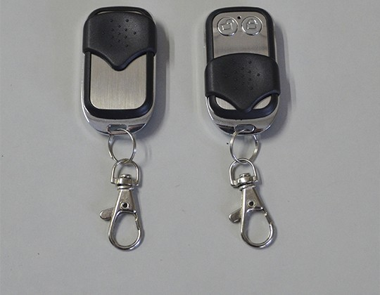 (Ø76mm) VW BEETLE 2.0 TFSi (211 PS) 12- DUAL CAT-BACK