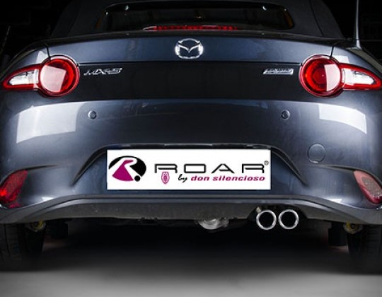 https://www.roar-sportauspuff.de/images/slider/MAZDA_MX5_ND.jpg