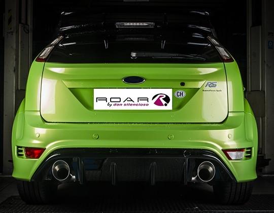 http://www.roar-sportauspuff.de/images/slider/MULTIMEDIA.jpg