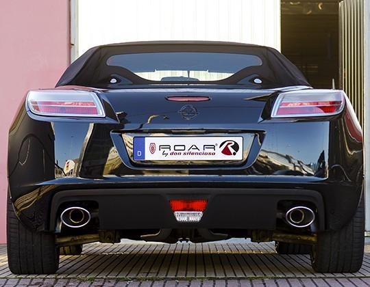 http://www.roar-sportauspuff.de/images/slider/OPEL_GT.jpg
