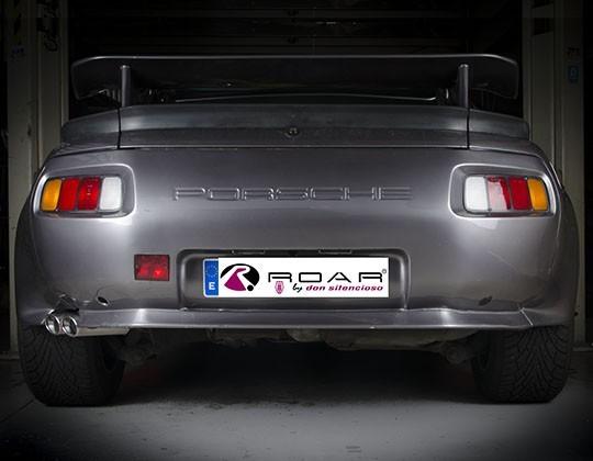 https://www.roar-sportauspuff.de/images/slider/PORSCHE_928_GT.jpg