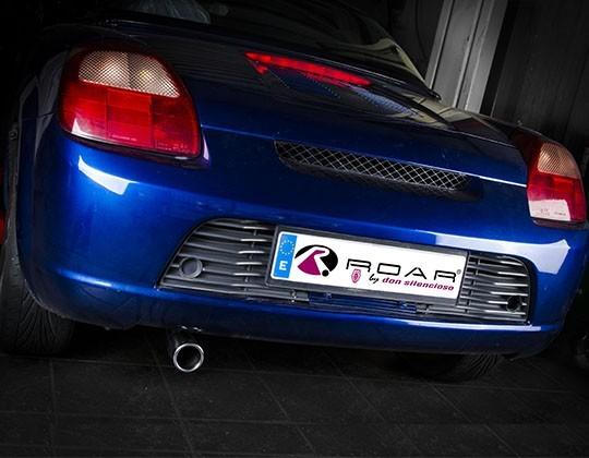 http://www.roar-sportauspuff.de/images/slider/TOYOTA_MR2_MK_III_MULTIMEDIA.jpg