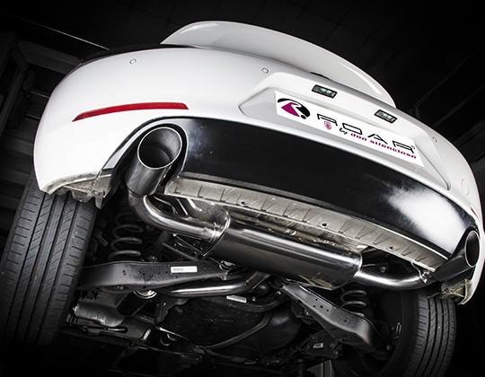 http://www.roar-sportauspuff.de/images/slider/VW_BEETLE.jpg