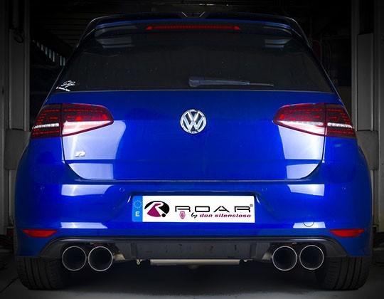 https://www.roar-sportauspuff.de/images/slider/VW_GOLF_7R_COCHE.jpg