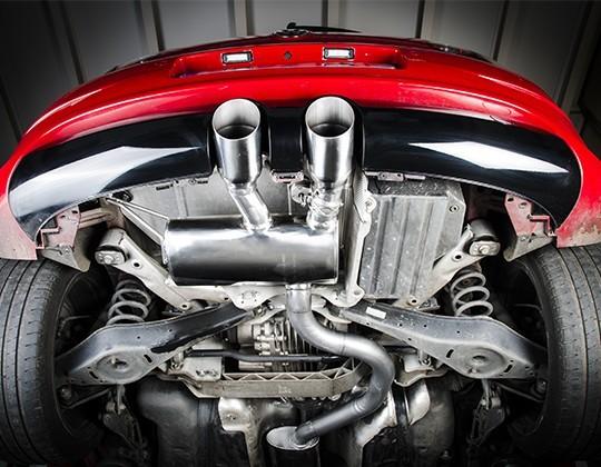 http://www.roar-sportauspuff.de/images/slider/VW_GOLF_V_R32.jpg