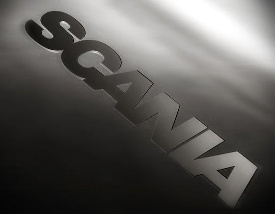 http://www.roar-sportauspuff.de/images/slider/_DSC8754_copia.jpg