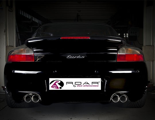 https://www.roar-sportauspuff.de/images/slider/porsche_911_996_3.6_420cv_turbo.jpg