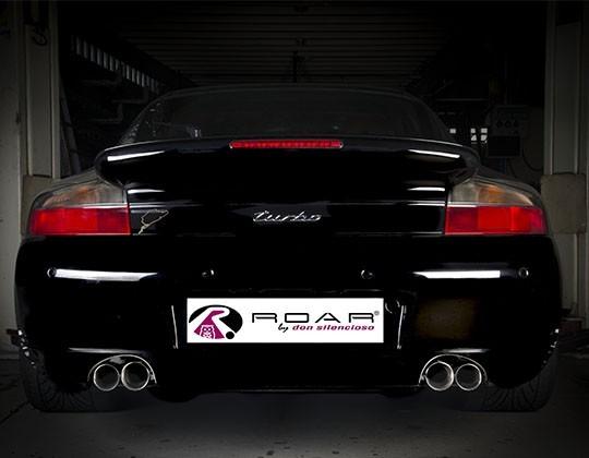 http://www.roar-sportauspuff.de/images/slider/porsche_911_996_3.6_420cv_turbo.jpg