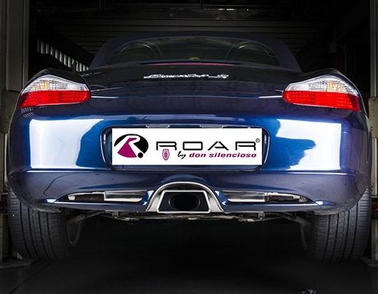 https://www.roar-sportauspuff.de/images/slider/porsche_boxster_s986.jpg